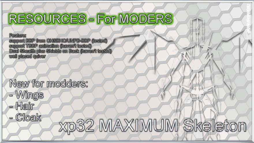 XPMS.jpg