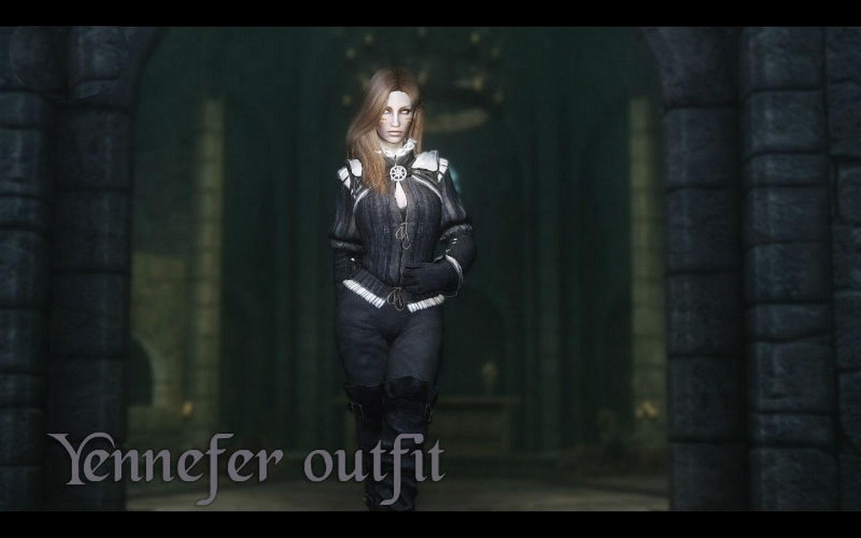 Yennefer_armor.jpg