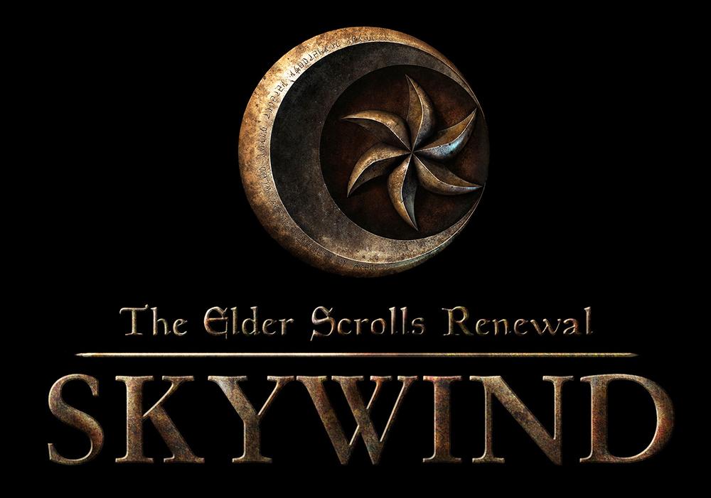 yves-antoine-nunez-godoy-new-logo.jpg