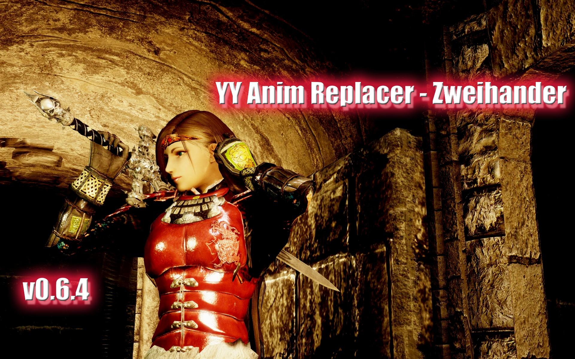YY_Anim_Replacer_Zweihander.jpg