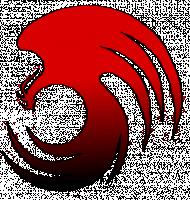 Scarface_Logo.png