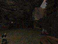 Assassin-Mod-03.jpg