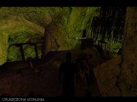Opuszczona-kopalnia-01.jpg