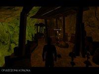 Opuszczona-kopalnia-02.jpg