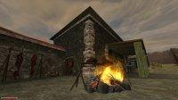 GothicMod 2015-09-03 18-57-56-80.jpg