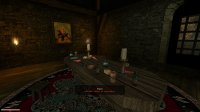 GothicMod 2015-09-03 18-58-17-09.jpg