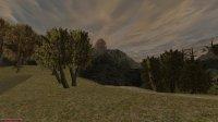 GothicMod 2015-09-03 18-58-51-25.jpg