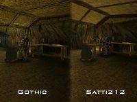 Satti's-Texturpatch-02.jpg