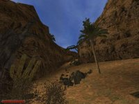 X Desert Meshes And Textures Pack-08.jpg