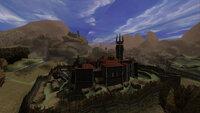 Gothic 1 Realistic #2.jpg