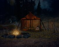 Campfire Complete Camping System 03.jpg