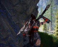 Dragon Weapon Pack 01.jpg