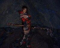 Dragon Weapon Pack 02.jpg