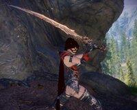 Dragon Weapon Pack 03.jpg