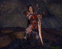 Dragon Weapon Pack 07.jpg