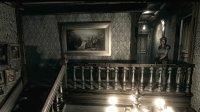 Resident Evil™_20150123175818_1.jpg