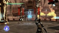 star_wars_the_force_unleashed_2.1920xauto.jpg