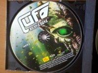 UFO_04.jpg