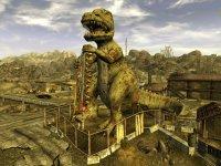 Dinky_T-Rex_Novac.jpg