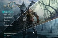 ELEX_Config-for-Very-Low-PC-settings_1.jpg
