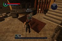 ELEX_Config-for-Very-Low-PC-settings_3.jpg