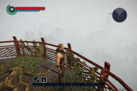 ELEX_Config-for-Very-Low-PC-settings_2.jpg