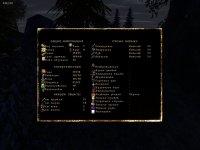 GuildsSaveFyrrion1.jpg
