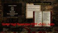 FONT_High_Resolution_3_0_1_Latin.jpg