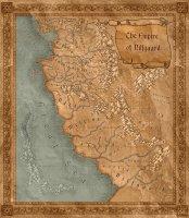 Map_Nilfgaard-600x689.jpg
