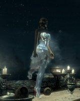 3DM ling ling Dress 01.jpg
