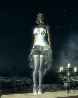 3DM ling ling Dress 02.jpg