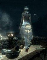 3DM ling ling Dress 04.jpg