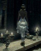 3DM ling ling Dress 03.jpg
