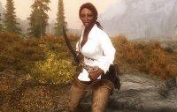 Adventurer's_Outfit_04.jpg