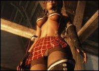 Amiella_Outfit_02.jpg