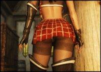 Amiella_Outfit_01.jpg