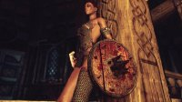 Ancient_Draugr_Armor_01.jpg
