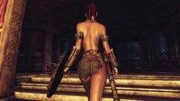 Ancient_Draugr_Armor_02.jpg