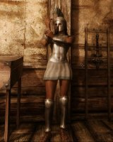 Ancient_Greek_Steel_Armor_01.jpg