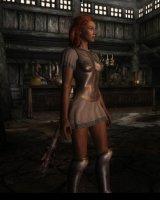 Ancient_Greek_Steel_Armor_02.jpg
