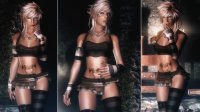 Aradia_Kato_Outfit_UNP_07.jpg