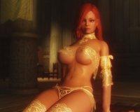 Aradia_Lace_Dress_03.jpg