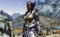 Armors of Dragon Champion_02.jpg