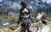 Armors of Dragon Champion_03.jpg