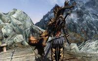 Armors of Dragon Champion_06.jpg