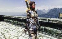 Armors of Dragon Champion_05.jpg