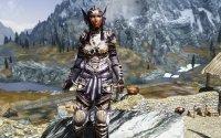 Armors of Dragon Champion_08.jpg
