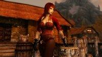 Ashara Dimonized Dress and jewelry 02.jpg
