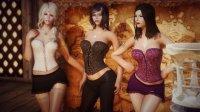 Ashara Dimonized Dress and jewelry 04.jpg
