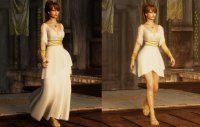 Ashara_Imperial_Outfit_06.jpg